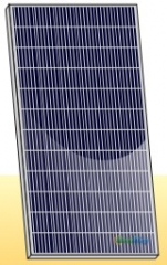 SDP-285-330