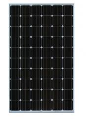 Mono 305W-340W (72 Cells)