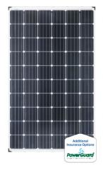RSM60-6-275-290MDG/4BB