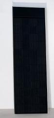 Roofit 3x8/90-100W/RR33/S/B