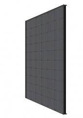 M300-60-B NICER 2