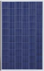 RSM60-156P 260-280W