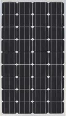 SPU-155M