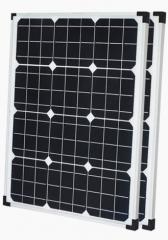TPS105S-50W-Mono 50