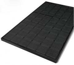 LG NeON® 2 Black 60cells