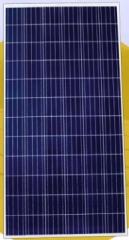 SGE320-335-72P