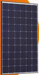 ASM-6-PERC-275-300 1000V