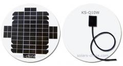 KS-Q10W