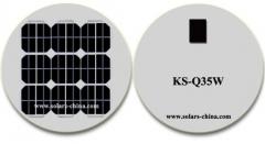 KS-Q35W