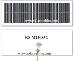KS-M21085G