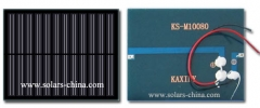 KS-M10080