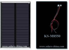 KS-M8550