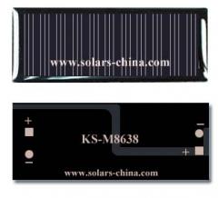 KS-M8638