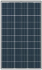 GRE-305-325-6PA