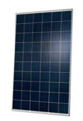Q.POWER-G5 260 - 280