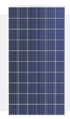 CSUN275-60P