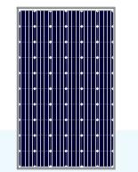 LN260(30)MS-4 (270-285W Mono)