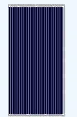 LN300(36)P-4 (310-325W)