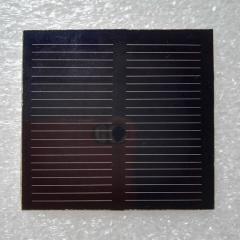 VSR-0.375W 0.375
