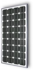 ZDNY-80-90C36