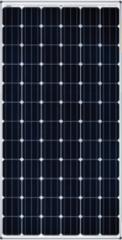 URE300-325-72M