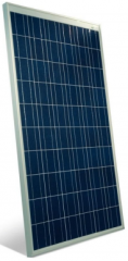 PNX-170-190