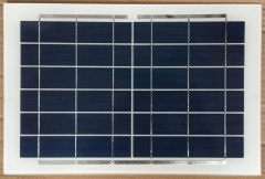 all-environment outdoor pv module