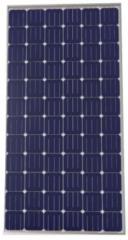 ZT290-295S