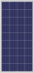 P6-130-150