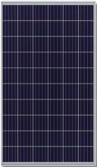 TKP60 255-275