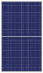 TwinPower Half-Cut Module 265-285