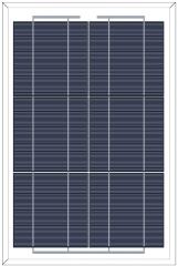 JST5-30P(6)