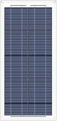 JST25-46P(18)