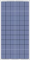 JST280-290P(72)
