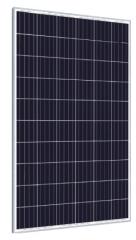 GSP 260-275W
