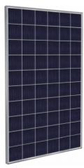 GSP 275-285W MB