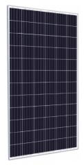 GSP 315-330W