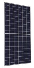GSP 330-340W HC
