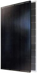 JD280-290-60M Black