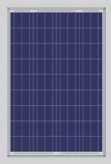 P6 100-105 100~105