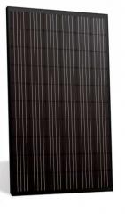 ECS-270-300M60 All Black 270~300
