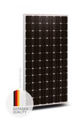 SasaPremium-M6-72_320-350W