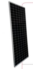 HyPro STP365-375S - 24/vfh