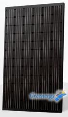 GP-325M72 full black