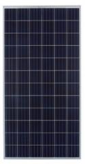 SP 315-350 - P72
