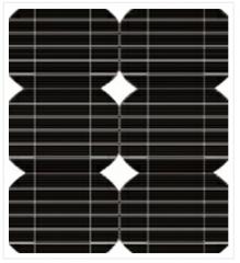 SEGM6 (10W-105W) Mono
