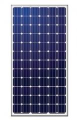 SEGM6-72 (340W-360W) Mono
