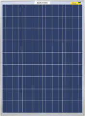 EPP040W - Solar PV Module