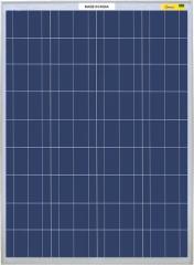 EPP050W - Solar PV Module