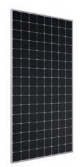 X-Series X21-460-470W